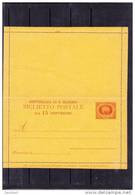 (r)   **  K  3 - Unused Stamps