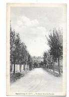 BEAUCHAMP (95) Boulevard Camille Fouinat - Beauchamp