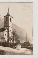 YVORNE  -  District D'Aigle - VD Vaud