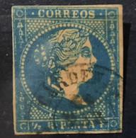 Antillas N7 ( Matasello Cardenas - Cuba (1874-1898)