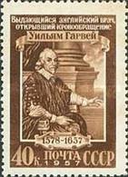 CCCP/URSS/RUSSIE/RUSSIA/ZSRR 1957** MI.1940**,ZAG.2004,YVERT... - Unused Stamps