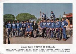 CYCLISME : - Cycling