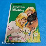 Weihnachten Mit Astrid Lindgren - Children & Family