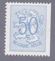 1975 Nr 1762** Zonder Scharnier,zegel Uit Postzegelboekje. - Nuevos