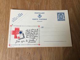 Belgique Publibel Neuf N°520 : Colis De Prisonnier (NF) - Publibels
