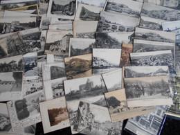 Lot De 70 Cartes De Namur - 5 - 99 Postcards
