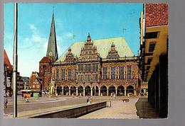 FPO Field Post Office # 49 DAT 18.x.7 -14 Dutch Troops In Germany (???) (FA-17) - Briefe U. Dokumente
