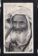 99749     Sahara Occidentale,  Sahara  Espagnol,  Tete De Vieillard,  VGSB - Western Sahara