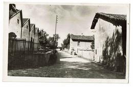 Biol Le Haut Rue Des Usines - Other Municipalities