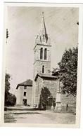Biol Le Haut église Et Monument - Unclassified