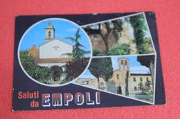 Empoli Vedutine 1977 - Empoli