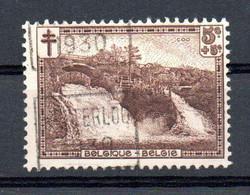 5936 Voorafstempeling Op Nr 293 - WESTERLOO 30 - Positie C - Roulettes 1930-..