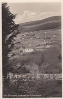 279147Grunwald, Hochstes Dorf Preussens (Sehr Kleine Falten Im Ecken) - Sonstige