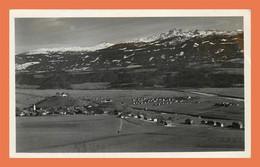 A717 / 393 Tirol Arzl Bei Innsbruck - Ohne Zuordnung