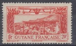 PA N° 18 - X X - ( C 624 ) - Unused Stamps