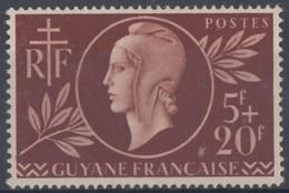 N° 179 - X X - ( C 241 ) - Unused Stamps