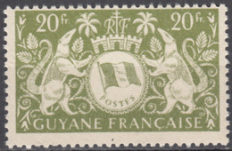 N° 200 - X X - ( C 2206 ) - Unused Stamps