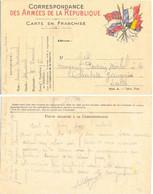 GUERRE 14-18 1e BRIGADE DIVISION Du MAROC – Marius LEVAUDEL Adjudant 3e ZOUAVES 6e Du 3-11-14 - Guerre De 1914-18