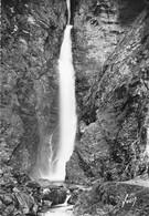 31 - Vallée Du Lys - Cascade D'Enfer - Environs De Luchon - Non Classés