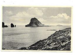 ILES FEROE FAROE ISLANDS TINDHOLMUR DANMARK DANEMARK - Faroe Islands