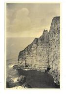 ILES FEROE FAROE ISLANDS FUGLABJORG DANMARK DANEMARK - Faroe Islands