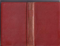 La Fontaine Fables Et Contes Et Nouvelles NRF Bibliothèque De La Pléiade N°10 20 Juillet  1939 RARE TOP TEN - La Pléiade