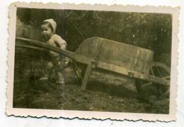 ( ENFANTS   )( JEUX D ENFANTS  )1941 - Unclassified