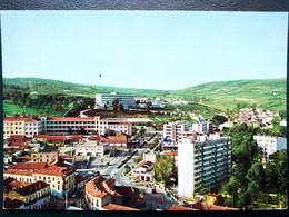 Algérie ,  Tiaret , Vue Générale En 1980.....cpsm...gf ..scan Recto  Verso - Tiaret
