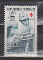 REUNION          N° YVERT    :     371  NEUF SANS CHARNIERES     ( NSCH   03/ 07 ) - Unused Stamps