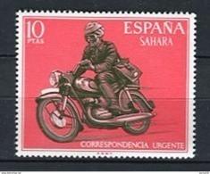 Sahara 1971. Edifil 292 ** MNH. - Sahara Español