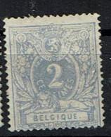 27 C  *  Aminci  350 - 1869-1888 Lying Lion