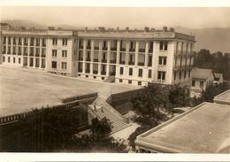 Alger - Caserne D'Orléans. La Cour Et Le 2° Bataillon. - Unclassified