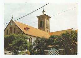 Guadeloupe Terre De Haut 97137 Paroisse Notre Dame De L'assomption - Sin Clasificación