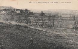 15 SAINT URCIZE Vallée Des Pousèz - Other Municipalities