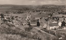 15 SAINT URCIZE Vue Générale, Collection Louis Gaillard - Other Municipalities