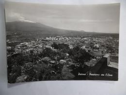 Paternò Catania - Sin Clasificación