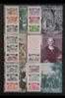 HORSES PORTUGAL 1927-2000's Fine Mint (many Never Hinged) And Used Collection On Stock Pages, Includes Many Complete Set - Zonder Classificatie
