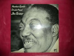 LP33 N°7618 - JOE TURNER - 2310 763 - Blues