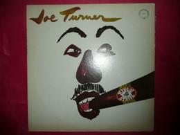 LP33 N°7625 - JOE TURNER - CR 147 - Blues