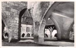 MONPAZIER Corniere Sud 34(scan Recto-verso) MA681 - Autres Communes