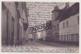 Vilvoorde (Rue Des Moulins) - Vilvoorde