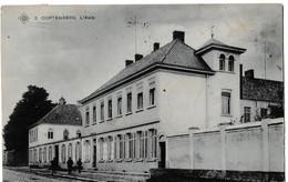 Cortenberg - L'Asile - Kortenberg