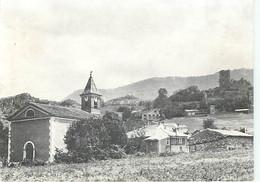 LA BAUME CORNILLANE - Le Temple - Andere Gemeenten