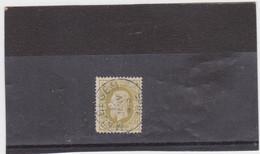 Belgie Nr 32 Maldegem - 1869-1883 Leopold II