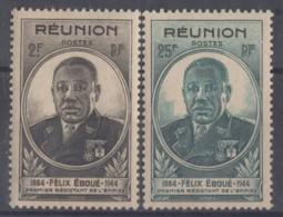 N° 260 Et N° 261 - X X - ( C 91 ) - Unused Stamps