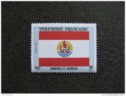 Polynésie: TB  N° 237 , Neuf XX. - Neufs