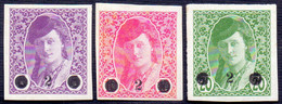 YUGOSLAVIA - JUGO. - SHS BOSNIA - Newspapers Stamps - MNH** - 1919. - EXELENT - Unused Stamps