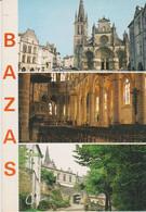 Divers Aspects De Bazas (33)  - - Bazas