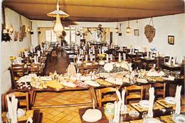 BEAUMONT DU PERIGORD Chez POPAUL Hotel Restaurant Des Voyageurs  12   (scan Recto-verso)MA2299 - Non Classés