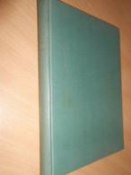 GRATZ - ROSSI INTRODUZIONE ALLE TEORIE ATOMICHE E COSTITUZIONE DELLA MATERIA HOEPLI 1932 - Matematica E Fisica